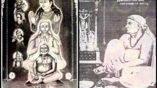 Video Raghavendra Swamy Shloka (Pujyaya Raghavendraya) download MP3, 3GP, MP4, WEBM, AVI, FLV November 2018