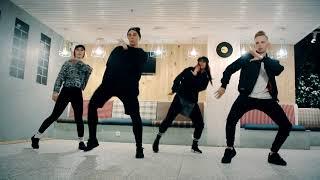 Video Juicy J - Ain't Nothing ft. Wiz Khalifa, Ty Dolla $ign | Choreo by Belyak Lera download MP3, 3GP, MP4, WEBM, AVI, FLV Oktober 2018