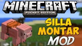 Como Craftear Una Montura De Caballo En Minecraft