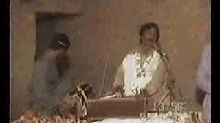 ustad abdul hameed abbasi - hin maan mohyo hun dil thari