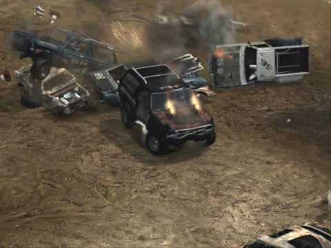 Flatout ultimate carnage activation code