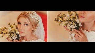 свадебная фотосессия, фотограф недорого, свадебный фотограф(, 2015-01-09T22:05:14.000Z)