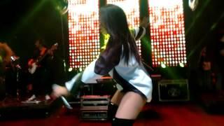 Anitta Ritmo perfeito Ginza Bang Tour Em santos.mp3