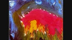 Meat Puppets - New Gods