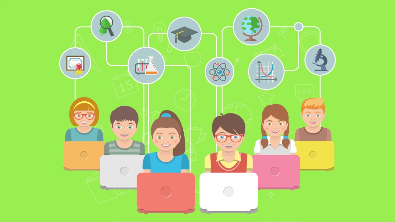 How to Choose a Thesis Editing Service