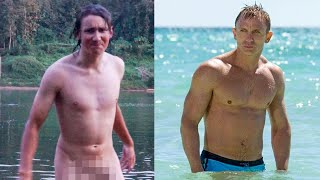 "Skinny-dipping in Southeast Asia - ""The name's Pratt, Ed Pratt"" [Ep.3]"