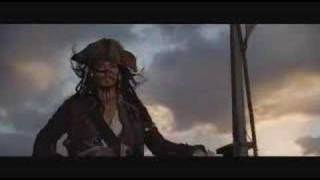 Download DJ Tiesto - He's a Pirate (DVJ Daniel K Mix) MP3 song and Music Video