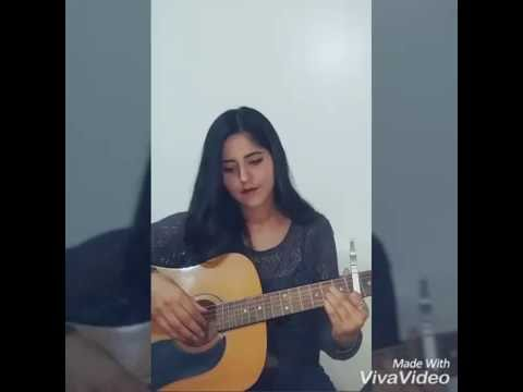 Nadine Elamnaoir - Nti Sbabi (Kader Japonais)