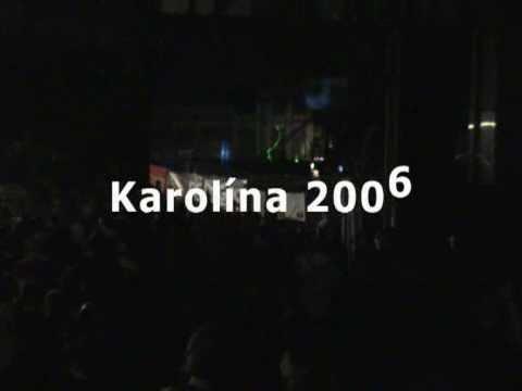 SOS Karolina @ Ostrava, Czech Republic, 26-05-2006