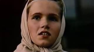 Maija un Paija (1990)