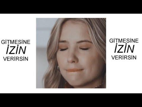 Passenger - Let Her Go (Türkçe Çeviri)