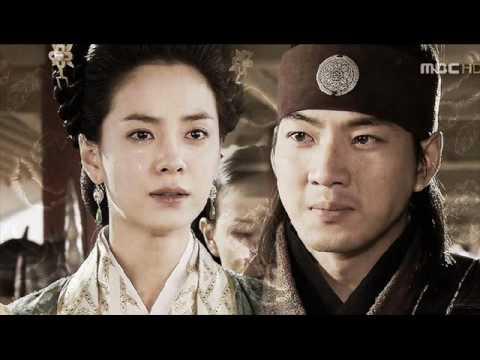 yuri and oh seung hwan dating