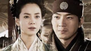 Jumong   OST