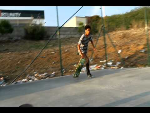 Decathlon footage(BNR sk8 crew!!!)(SUBSCRIBE)