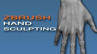 Video Hand Sculpting With Primitives download MP3, 3GP, MP4, WEBM, AVI, FLV Juni 2018