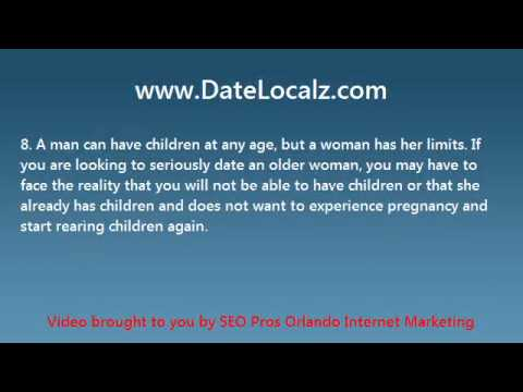 top 20 dating tips