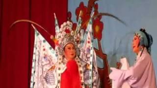 陆玉娥,罗兰卿 - 红鬃烈马之别窑