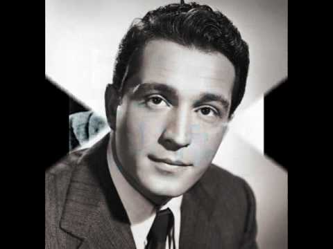 Perry Como - I Want To Give