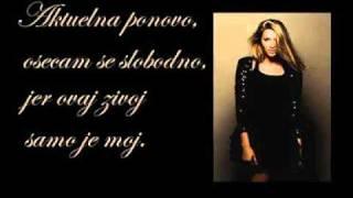 Radmila Manojlovic-Marakana