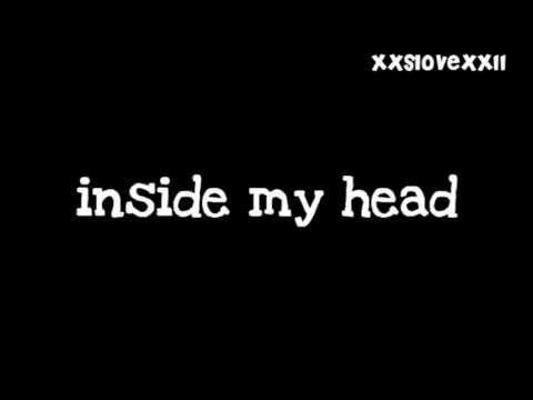 Florence+ the machine -Drumming song lyrics
