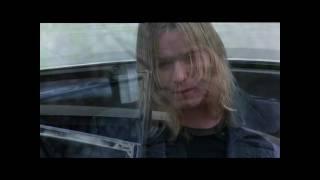 "Ewan McGregor as Curt Wild in ""Velvet Goldmine"""
