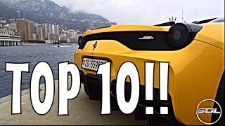 【Startup】「Startup」#Startup,Top10Supercarsof...