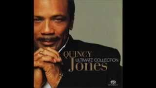 Quincy Jones Betcha Wouldnt Hurt Me Feat Mary J Blige Q Tip Alfredo Rodriguez Antidiary