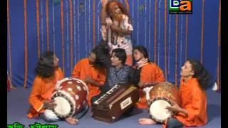 mojib chan tumi baba sarif uddin album dile vandari official music video