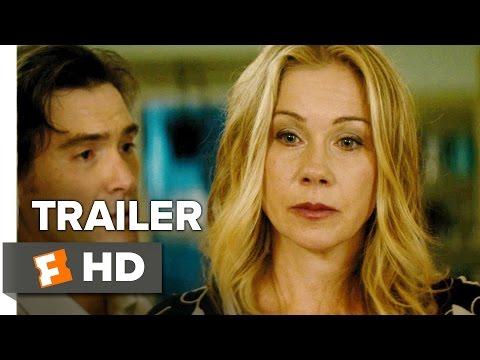 Youth in Oregon   1 2017  Christina Applegate Movie