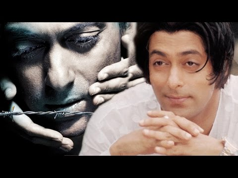 Why Salman Khan is not interested in Tere Naam 2?