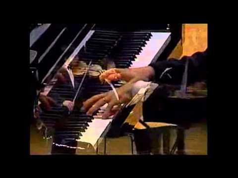 Mozart  Violin Sonata No. 21 in E minor, K. 304 II. Tempo di Minuetto