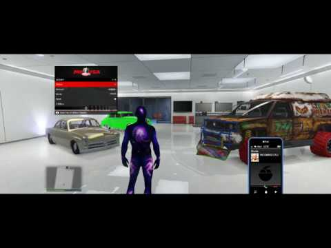 Learn These Gta 5 Xbox One Account Boost {Swypeout}