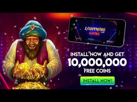 Install casino new no deposit casino bonuses 2016