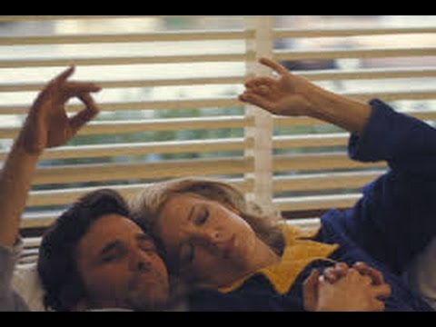 A Woman Under The Influence (1974) with Fred Draper, Gena Rowlands, Peter Falk Movie