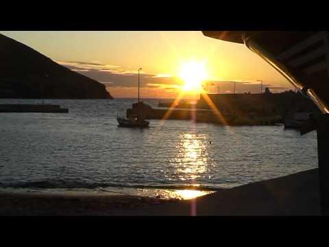 Agios Efstratios 2006