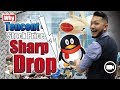 Why TENCENT's Stock Price Sharp Dropped? Don't Trust Every Single Word that Media Tells You | Stock