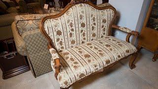 Мягкая мебель Бенцони: Банкетка 01 Монтана-M03 Обзор (www.bentsony.ru)
