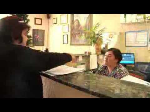 San Jose Chiropractor – South Bay Wellness Center