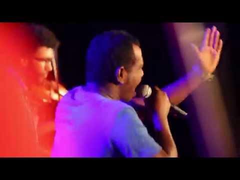Varika Varika - Kadal Live in Concert