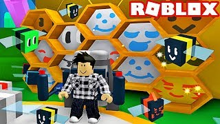 10 INCROYABLES CODES FOR YOUR ABEILLES ARMY! Roblox