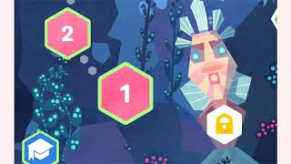 How to play Hexologic game | Free online games | MantiGames.com