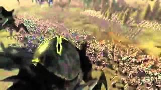 King Arthur 2 - Dead Legions - Download crack & keygen