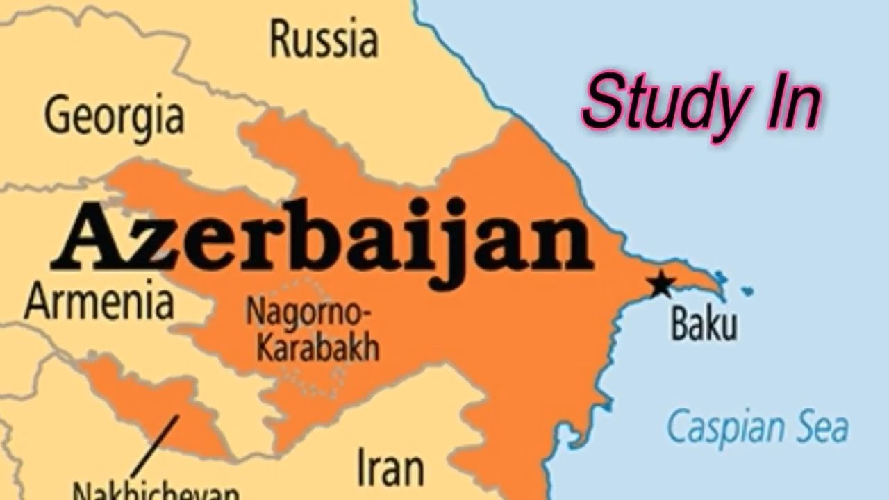 How it works? - Azerbaijan eVisa Get Online Visa