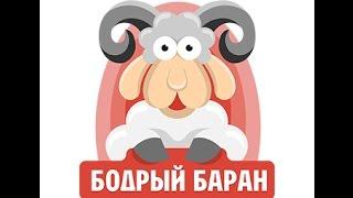 Подскажем, где купить свежее мясо кролика(, 2016-02-04T16:47:26.000Z)