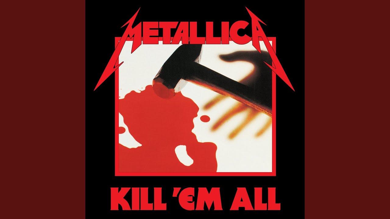 download metallica black album free