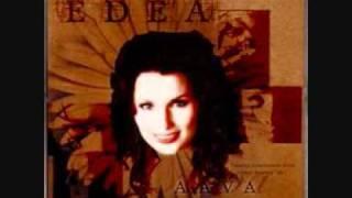Edea - Aava - Eurovision Finland 1998