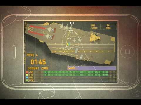 air boss operation coastal shield
