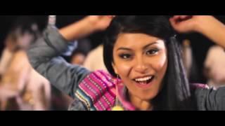 Wendy Sulca ft. Justin Bieber - La Magia Del Amor Boyfriend (Oficial Video)