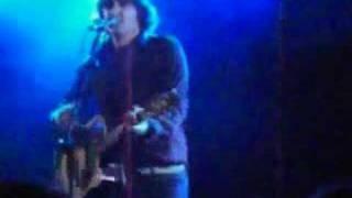 Sophia - Big City Rot, live roma 2007