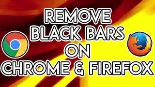 chrome-firefox-best-219-extensions